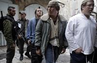 """""""القدس الدولية"""": أكثر من 10 آلاف مستوطن اقتحموا الأقصى 2015"""