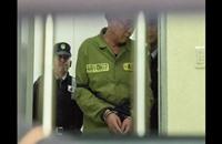 السجن 36 عاماً لقبطان العبارة الكورية الجنوبية (فيديو)