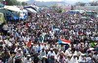 """مخاوف من عودة موجة """"التصفيات"""" إلى محافظات جنوب اليمن"""