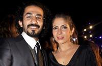 محمود سعد: إصابة حلمي ليست خطيرة وسيعود مصر قريبا