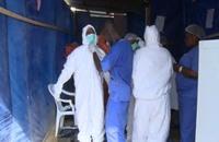 5177 وفاة في أحدث حصيلة لضحايا ايبولا (فيديو)