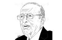السبسي.. سياسي عجوز يرى نفسه مستقبل تونس (بورتريه)