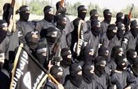 واشنطن لم تجد أي دليل على تحالف بين داعش والنصرة