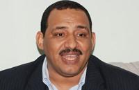 """محمد العمدة: مصر بلا """"دولة"""" وهذه أسباب فشل مبادرتي"""