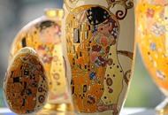 فن الخزف في لونوي يحلم بعصر ذهبي جديد