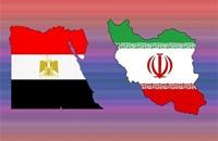 """""""هكذا رأيت إيران"""" كتاب لتعريف المصريين بواقع إيران"""