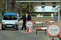 الجيش الجزائري يقتل 7 مسلحين قرب الحدود مع ليبيا ومالي