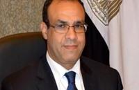 """مصر ترحب بتصنيف الإمارات لـ""""الإخوان"""" جماعة إرهابية"""