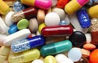 الصحة العالمية تحذر: أسعار الأدوية تدفع الفقراء إلى الموت