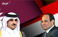 مصر.. بلاغ يتهم أمير قطر بتفجير الكنيسة وتصعيد إعلامي