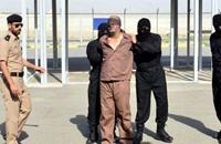 المحكمة العليا بالسعودية تصادق على إعدام 14 شيعيا