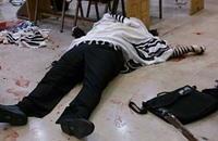 معلقون إسرائيليون: يجب أن نندم على احتلال القدس