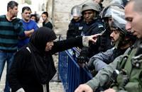 هآرتس: الحرم للمسلمين.. امنعوا المتطرفين من دخوله