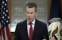 واشنطن تنفي عرضها عملية تبادل أسرى مع طهران
