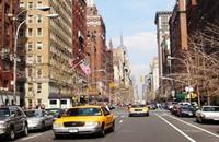 تعرض امرأتين مسلمتين لجرائم كراهية في نيويورك