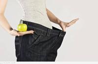إليك قائمة بأفضل 10 أطعمة تساعدك على فقدان الوزن