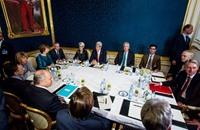 بريطانيا: إيران ستكسب في حال التوصل لاتفاق نووي