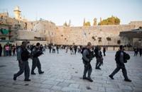 يعالون: حماس تسرّع خطواتها لتنفيذ عمليات ضد إسرائيل