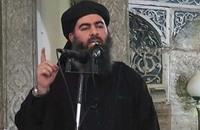 مسؤول في الـCIA: البغدادي يشبه الظواهري أكثر من بن لادن