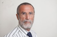 ما هي شروط إسرائيل للحل في سوريا؟.. خبير إسرائيلي يجيب
