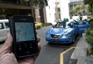 """""""أوبر"""" تغير المعادلة بالسوق الآسيوية لسيارات الأجرة"""