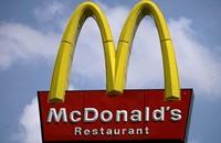 نيويورك تدفع 437 ألف دولار لعامل مكدونالدز لتسوية قضية