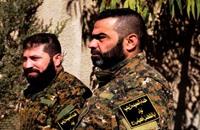 ما هي المليشيات الشيعية المقاتلة بسوريا؟ (ملف+إنفوغرافيك)