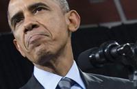 ثلث الجمهوريين: أوباما خطر على أمريكا أكثر من بوتين