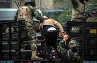 """كيف استخدم """"العسكر"""" الإعلام للانقلاب على ثورة يناير؟"""