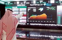 بورصة دبي عند أدنى مستوياتها في 5 أسابيع