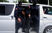 """المغرب يعلن تفكيك خلية تتبنى أجندة """"تنظيم الدولة"""""""