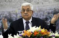 فصائل فلسطينية تطالب بسحب مشروع القرار الفلسطيني
