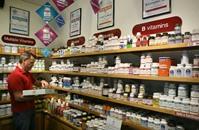 خبراء أمريكيون يرفضون توصية بإجراء فحص لفيتامين د