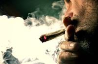 الهند تنوي حظر السجائر غير المغلفة