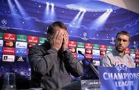 رودجرز مدرب ليفربول: التأهل أصبح يعود الينا الآن