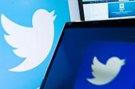 الهند تعتقل صاحب أشهر الحسابات الجهادية على تويتر
