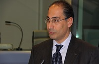 منحة يابانية للأردن بـ 20 مليون دولار لدعم قطاع المياه