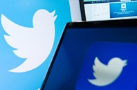 """""""تويتر"""" ترصد تطبيقات الأجهزة المحمولة لمستخدميها"""