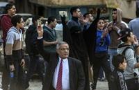 """4 قتلى في قمع لمظاهرات """"28 نوفمبر"""" شرق القاهرة"""