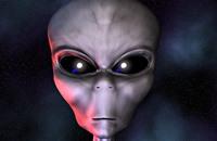 عالمة بريطانية: الكائنات الفضائية حقيقية وتعيش بيننا