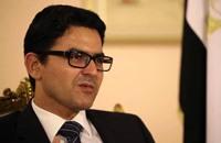 محسوب: قرار القضاء البريطاني سيطال حتى السياسيين