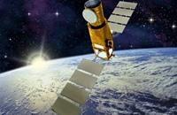 تركيا تستكمل بناء مركز الأقمار الصناعية