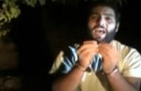 النصرة: إما إعدام العسكري اللبناني أو تمديد المهلة