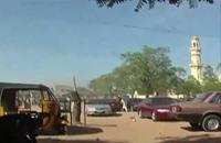 120 قتيلاً في اعتداء استهدف مسجد كانو في نيجيريا (فيديو)