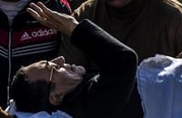 """من """"تمرد"""" إلى """"حاكموهم"""" 5 حملات لجمع توقيعات بمصر"""