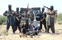دراسة: أغلب دوافع المغاربة المقاتلين بسوريا دنيوية