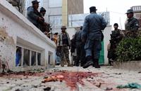 مقتل نائب حاكم قندهار بالرصاص في جامعة أفغانية