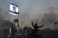 تقرير يكشف تناقض أرقام أسرائيل حول خسائرها في غزة