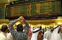 أسواق أسهم الخليج تتماسك وبورصة مصر تواصل الهبوط