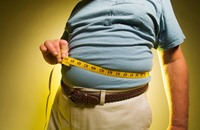دراسة: جراحات إنقاص الوزن تقي من السكرى بنسبة 80%